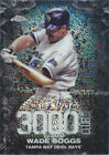 2016 Topps Update Series Chrome 3000 Hits Club You Pick Finish Your Set