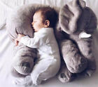 Kyпить Elephant Stuffed Animal Plush Toy for Children Kids Baby Bed Pillow Cushion Gift на еВаy.соm