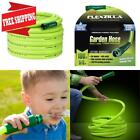 Garden Hose Extremely Flexible Durable Water Lawn Potted Plants Flowers Shrubs