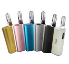 CCELL Brand SILO 500mAh Battery