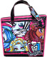 Monster High Case