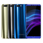 """5.5 """"octa Core 4gb +128gb Mobile Phone Smartphone Dual Sim 16mp Android Os 6.1"""
