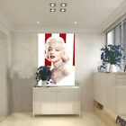 Hot Marilyn Monroe Tapestry Vintage Wall Hanging Bedspread Tablecloth Home Decor