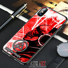 New 89LinkinPark90 LogoCover iPhone7 8 X XR XS XS Max Samsung Galaxy S7 8 9 Case