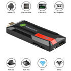 MK809 IV Android 7.1 TV Dongle RK3229 Quad Core 8G / 16G WiFi H.265 HD Mini PC