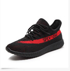 SPORTS YEEZY1 350 BOOST TRAINERS FITNESS GYM SPORTS RUNNING SHOCK SHOES lot