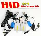 H4-9003-55W-HiLow-Beam-No-Error-Canbus-M1-XENON-HID-Kit-For-Toyota-H