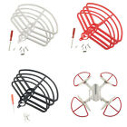 Lightweight Propeller Guards Protection Bumpers for Holy Stone HS700 Drone