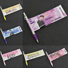 Kpop Star BTS Ballpoint Member Jungkook Photo Pen Fans Favor Stationery Gift