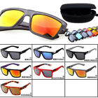 2019 Hot New 7 Color THE DIRECTOR Mens Eyewear Sports Anti-Reflective Glasses