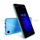 "5.5"" 16gb 2gb Ram Unlocked Android 8.1 Mobile Smart Phone Dual Sim 4core Phablet"