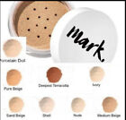 Avon Mark Loose Mineral Powder Foundation ~ Choose Your Shade ~ New