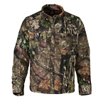 Men's Browning MOSSY OAK  Hell's Canyon Contact Shacket / Jacket NWT $100Coats & Jackets - 177868