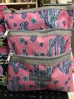 New Simply Southern Crossbody Purse Bag tote image