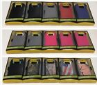 For Samsung Galaxy S8/S8 Plus  Case Belt Clip Fits Otterbox Defender W/Screen