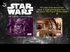 2019 Topps Star Wars Empire Strikes Back Black and White Autographs ESB PFL $69.99 USD on eBay