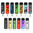 Kyпить  SMOK NORD Kit All In One Pod Kit All Colors Available **AUTHENTIC** на еВаy.соm