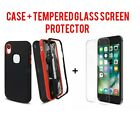StoreInventoryfor iphone x/xs/xs max/xr/6/7/8 + defender case shockproof cover otterbox style