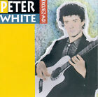 Excusez-Moi by Peter White Guitar (CD Feb-1992, Sin-Drome Records)DISC ONLY #83B