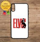 Elvis Presley Music Phone Case for iPhone Galaxy 5 6 7 8 9 X XS Max XR