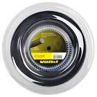New Volkl Cyclone Tennis String Reel 18Ga./ 1.15mm, 17Ga./ 1.25mm, 18Ga./ 1.20mm