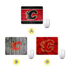 Calgary Flames Mouse Pad Mousepad Laptop Tablet Mice Mat $3.99 USD on eBay
