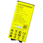 New For LG G5 G 5 BL-42D1F Replacement Rechargeable Li-Ion Battery 3.8V 2800mAh
