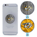 Nashville Predators Mobile Phone Holder Tablet Stand Mount Decor $2.99 USD on eBay