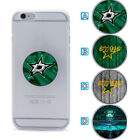 Dallas Stars Mobile Phone Holder Grip Stand Mount For iPhone $2.99 USD on eBay