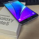 Samsung Galaxy Note 5/4/3/2 Unlocked Att T-mobile Android Cell Phone