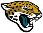 Jacksonville Jaguars Decal ~ Car / Truck Vinyl Sticker - Wall Graphics Cornholes $6.99 USD on eBay