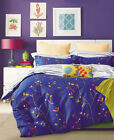 Bedding Duvet Cover Set image