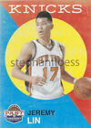2011-12 Panini Past and Present Base Card You Pick the Player, Finish Your Set