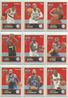 2011-12 Panini Past and Present Base Card You Pick the Player, Finish Your Set on eBay