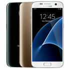 Samsung Galaxy S7 G930 - 32gb - Factory Gsm Unlocked At&t T-mobile