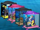 Marina Kids Starter Themed 17L Aquarium