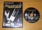 Playstation 2 Games Complete Fun Pick Choose PS2 Video Games