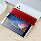 5.0''android Smart Phone 4gb Quad Core Dual 4g Sim Cell Phone M10 New Good Gift