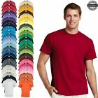 Gildan Heavy Cotton Mens T-Shirts