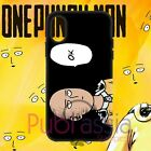 One Punch Man Cover Smartphone Custodia iPhone Samsung manga comics superhero 5