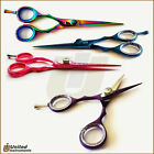 Professional Hair Cutting Scissors 6.0'', 5.5'', 5.0',4.5'' Barber Salon Shears