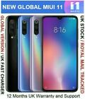 NEW Xiaomi MI 9 SE 5.97&quot; Snapdragon 712 Octa Core 48MP Triple Cameras NFC Global <br/> UK FAST CHARGER INCLUDED / OFFICIAL GLOBAL VERSION