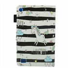 For Amazon Kindle Paperwhite 10th Gen 2018 2015 2013 2012 Shockproof Case Cover