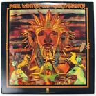 Paul Winter, Earthdance, A&M Records Stereo LP SP-4653