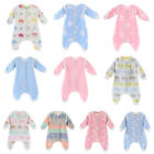 Thick Cotton Jumpsuit Anti-kick Baby Sleeping Bag Detachable Sleeve Sleepwear TR