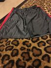 Street Line USA Athletic Shorts MultiColor Clothes
