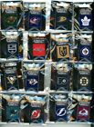 2018 NHL Stanley Cup Playoffs Banner Pins Choose Pin 16 teams hockey Aminco $7.64 USD on eBay