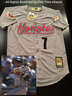 NEW Craig Biggio Houston Astros Men's 2002-2012 Style Retro Jersey Bagwell Era on Ebay