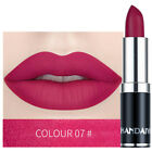 Beauty Lipstick Waterproof Colorful Long Lasting Nature Moisturizing Makeup Tool