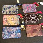 Simply Southern NWT Key Chain ID Holders image